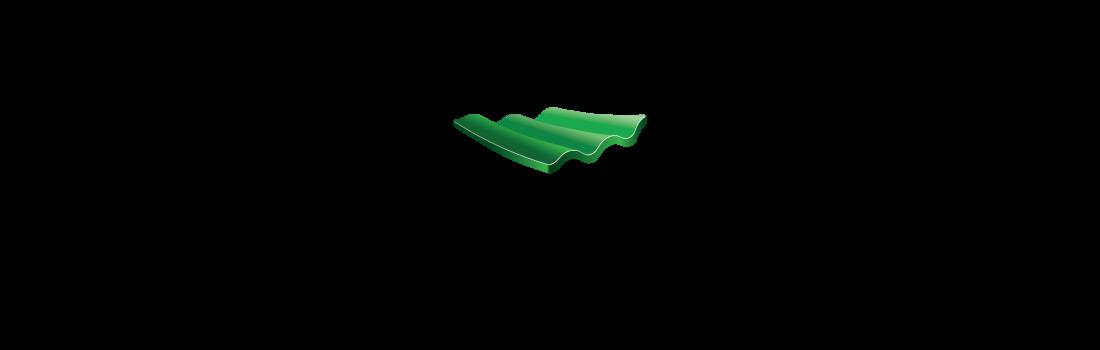 logo wetterbest saf