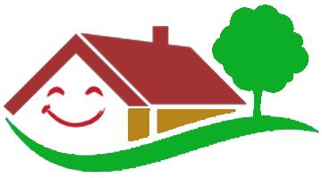 logo saf construct