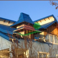 acoperis-casa-albastru